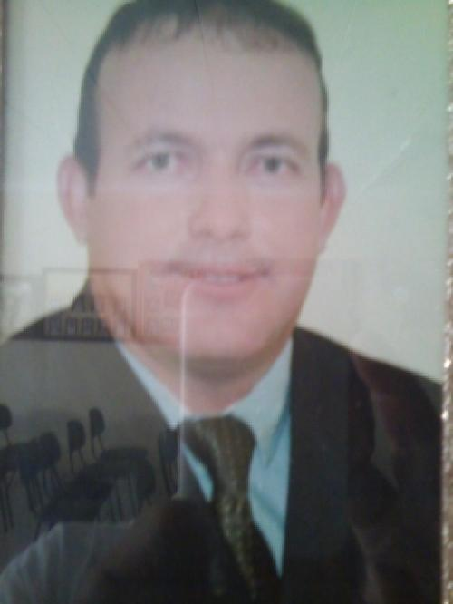 Ademir de Oliveira - Mi